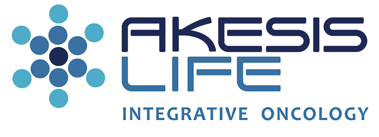 Akesis Life - Integrative Oncology